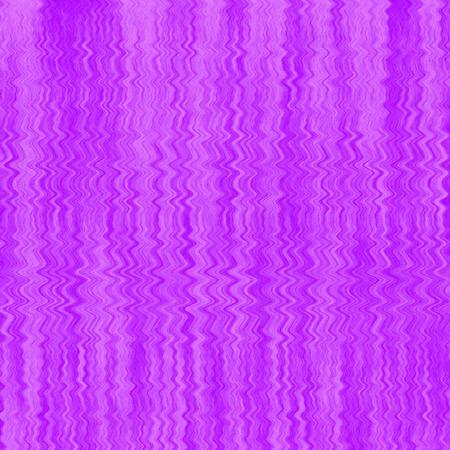 distort: purple Background distort wave effect Stock Photo