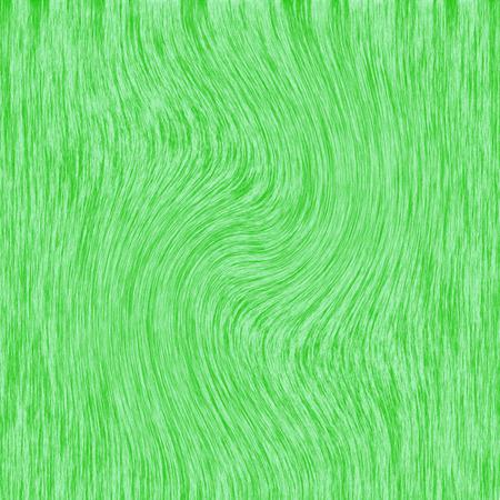 distort: Green wood Background distort twirl effect