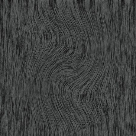 distort: Black wood Background distort twirl effect