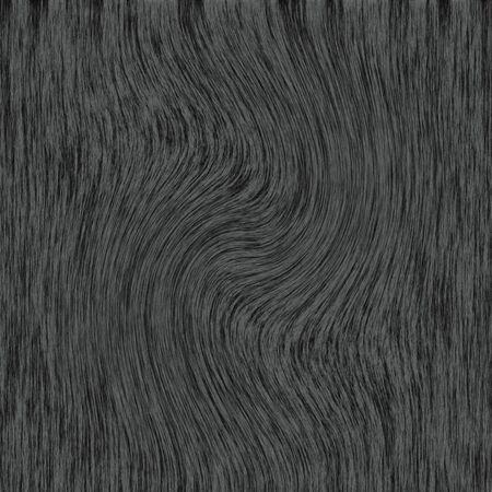 distort: Black wood Background distort twirl effect
