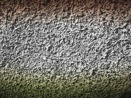 marbled effect: abstracta textura de fondo de hormig�n Foto de archivo