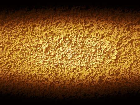 marbled effect: abstracto concreto textura de fondo