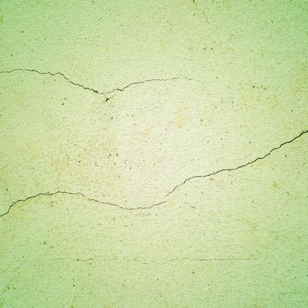marbled effect: Textura blanca de la pared de la grieta de fondo abstracto