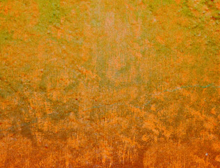 r image: abstract  brown background Stock Photo