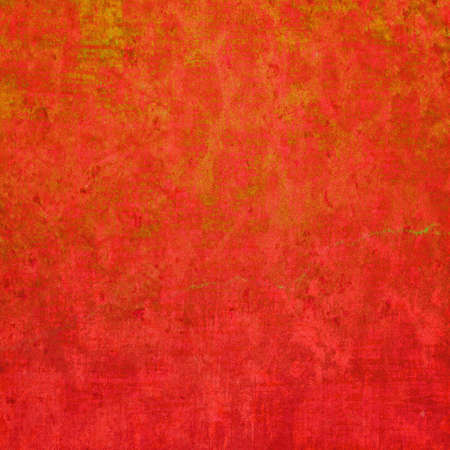 red grunge background: abstract  red grunge background Stock Photo