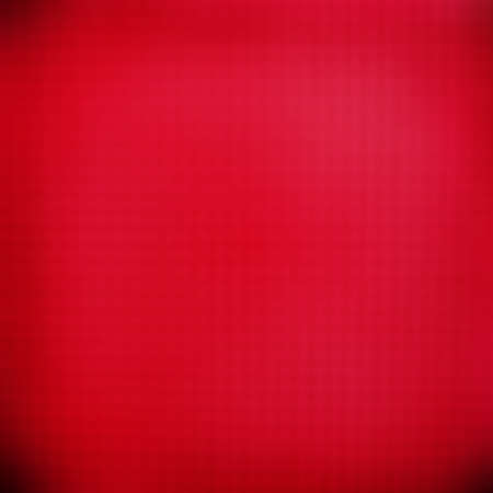 black and red: Abstract  red background