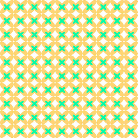 backgrouns: retro pattern backgrouns