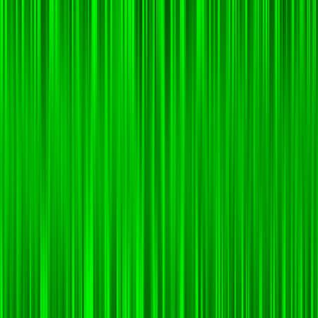 abstrakt gr�n: abstrakten gr�nen Streifen Hintergrund Lizenzfreie Bilder