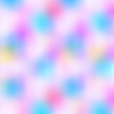 light pink: soft colorful abstract background