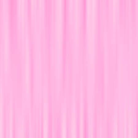 fondo degradado: rosa abstracta fondo del gradiente