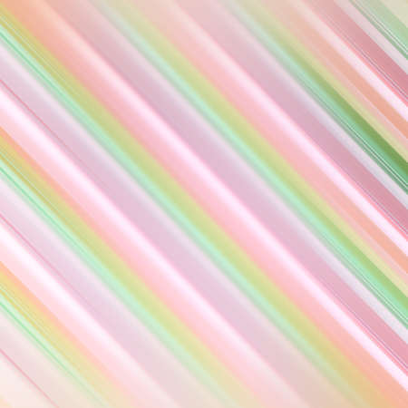 striped wallpaper: abstract pink colorful stripe background Stock Photo