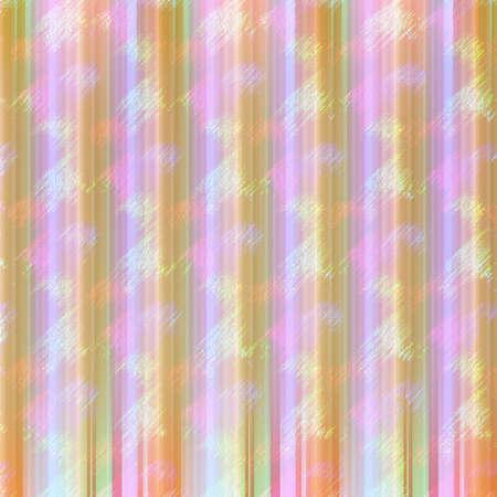 shiny gold: shiny gold and pink background Stock Photo