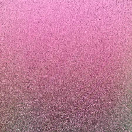 opal: seamless purple glass background