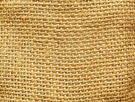 sackcloth: sackcloth texture background