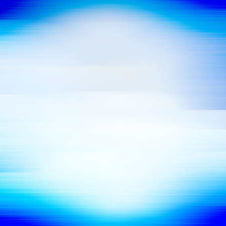 abstract backgrounds: abstract blue backgrounds