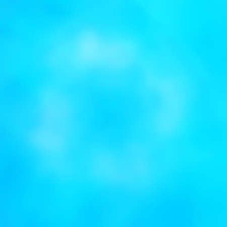 smooth: Smooth  blue background