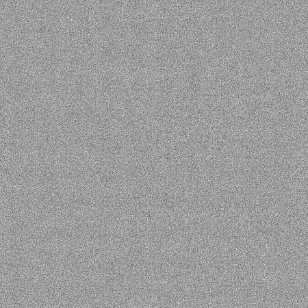 smooth: smooth gray wall  background