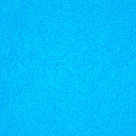 smooth: smooth blue texture background