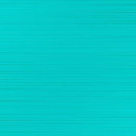 smooth: smooth blue stripe  background