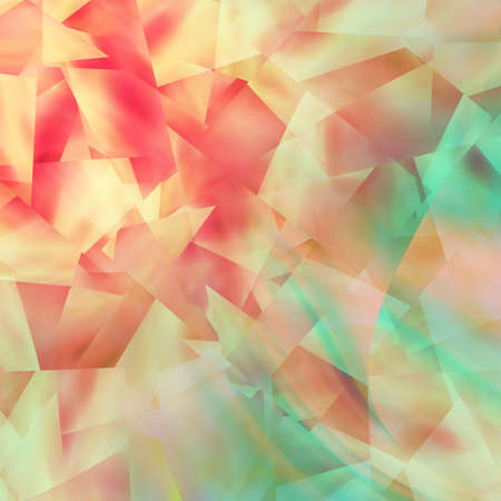 trend: abstract trend color background