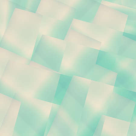 green background: soft green pastel abstract background