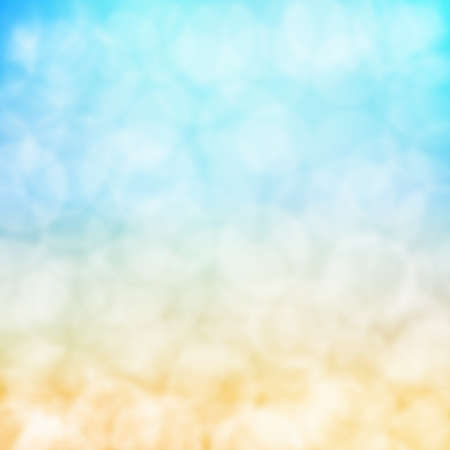 Abstract summer  background  ,autumn background