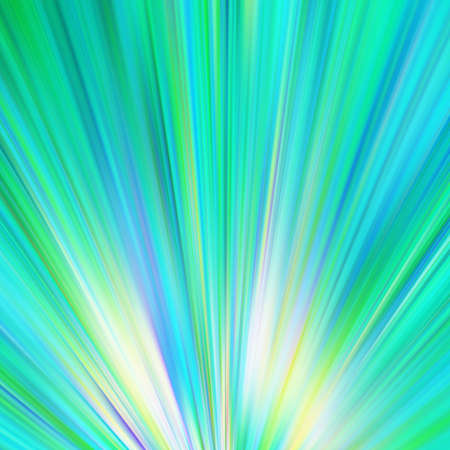 blue green background: blue and green motion abstract background