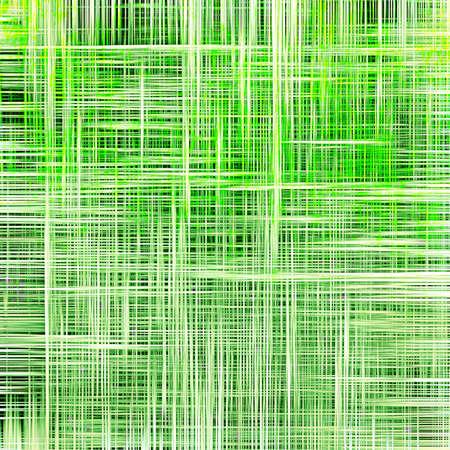 green background: grunge green  background