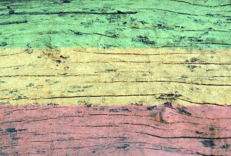reggae: reggae   background