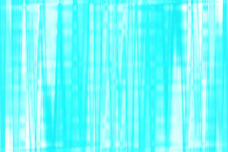 abstract art: Abstract  art  blue   background