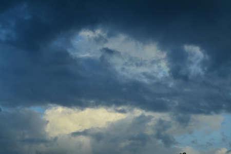 dark sky: dark sky background
