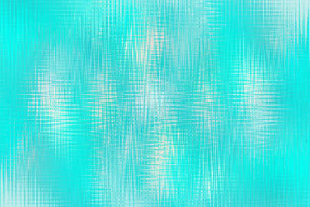 abstract art: Blue art  abstract background