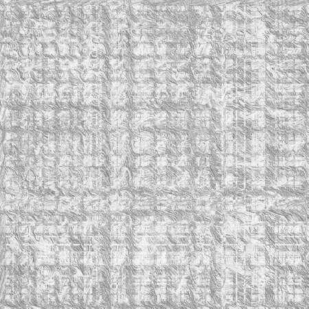 gray texture: gray texture background Stock Photo