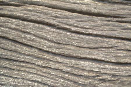 gray pattern: gray wood pattern  texture background