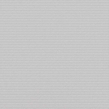 gray texture: Grunge gray  texture background Stock Photo