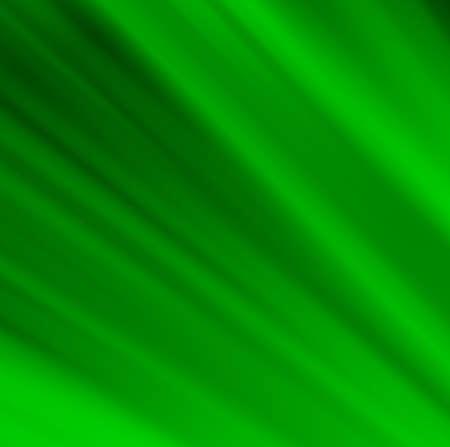 light green: green light background