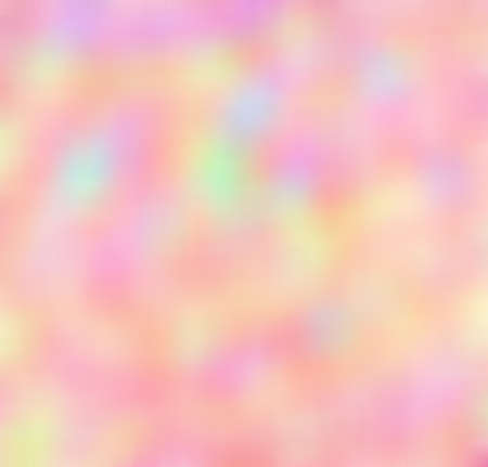 abstract art: colorful  art  pink   abstract background Stock Photo