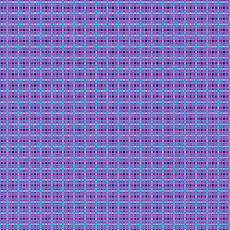 gingham: Violet and pink  gingham pattern background