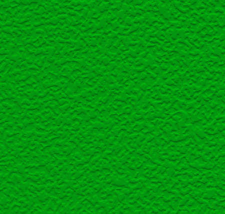 camouflage patterns green background