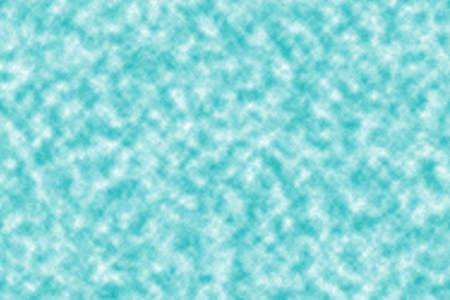 niño parado: Grunge azul y fondo