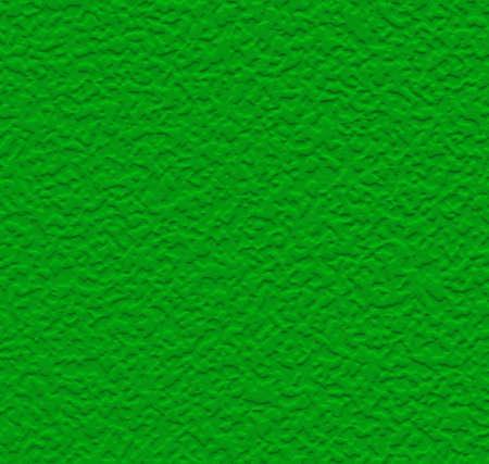 camouflage patterns background