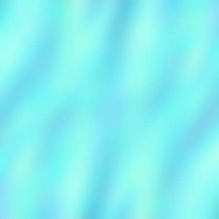 light and  soft   blue  abstract background