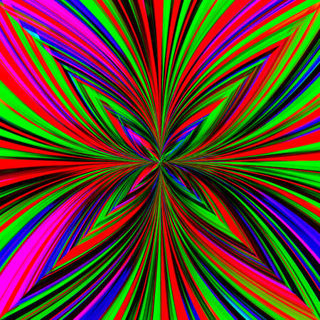 Coloful abstract  background Stock Photo