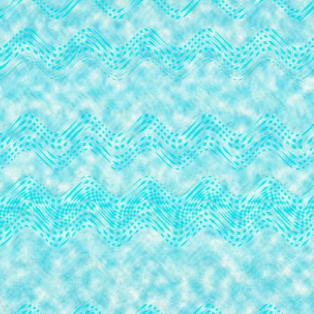grunge blue soft color  background Stock Photo