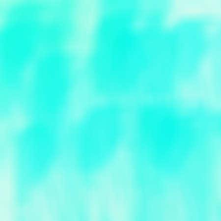 blue soft color  background