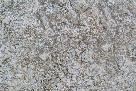gray stone texture  nature background Banque d'images
