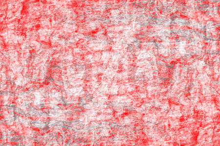 grunge  red  texture  wallpaper  abstract  background Stock Photo