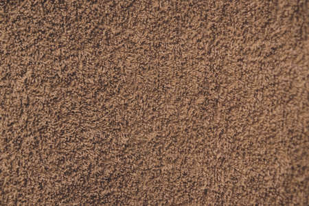 brown clothes  texture background