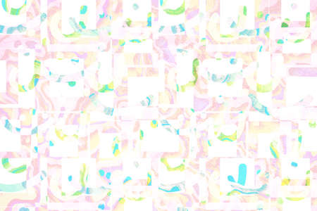 pastel color abstract background for design