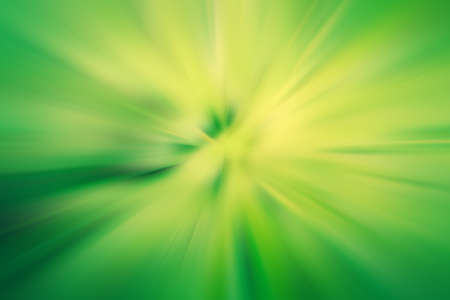 green light abstarct background  for  design